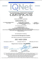 Certificado-IQNET-ISO-14001-(2016)