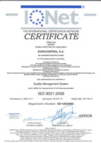 Certificado-IQNET-ISO-9001-(2016)