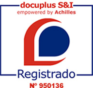 Registro Docuplus
