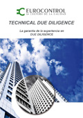 Technical-Due-Diligence
